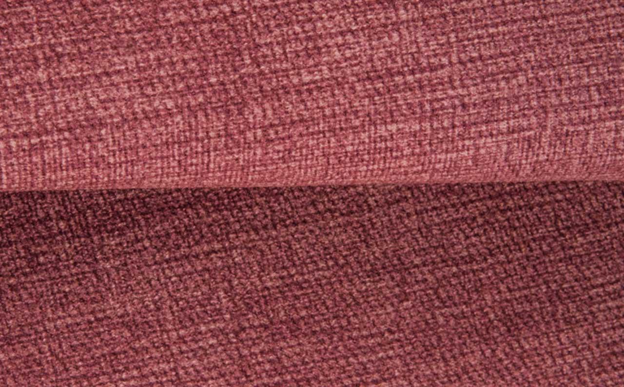 Мебельная ткань велюр Istanbul 295