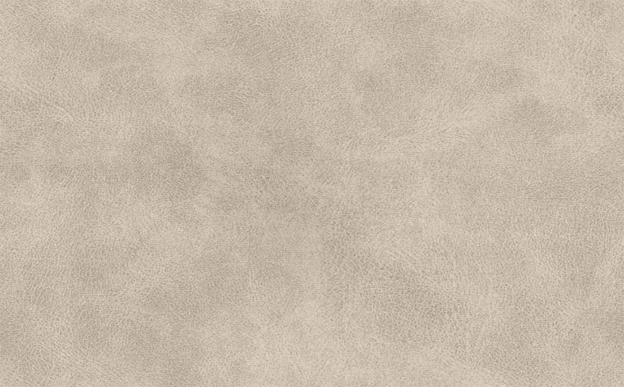 Ткань обивочная Джовани 01