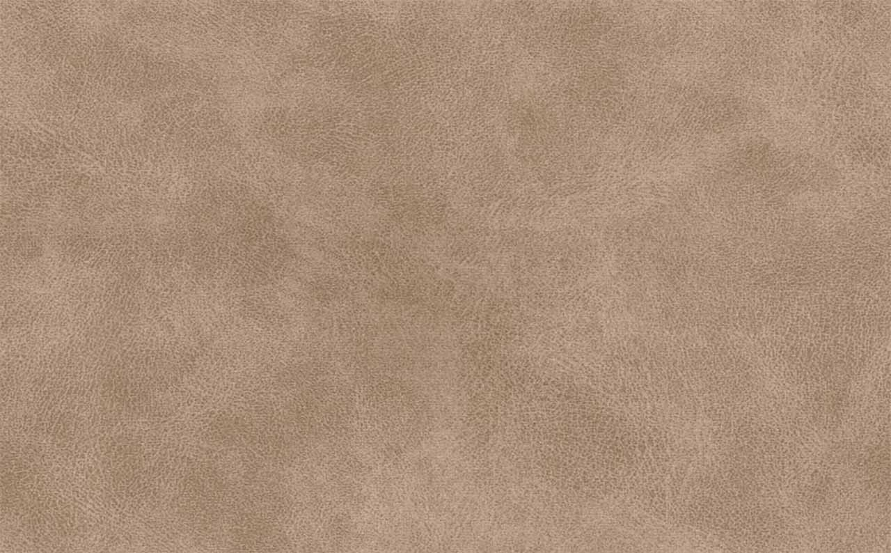 Мебельная ткань Jovani