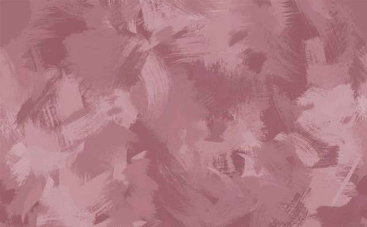 Мебельная ткань габардин Kansas Acrylic 5