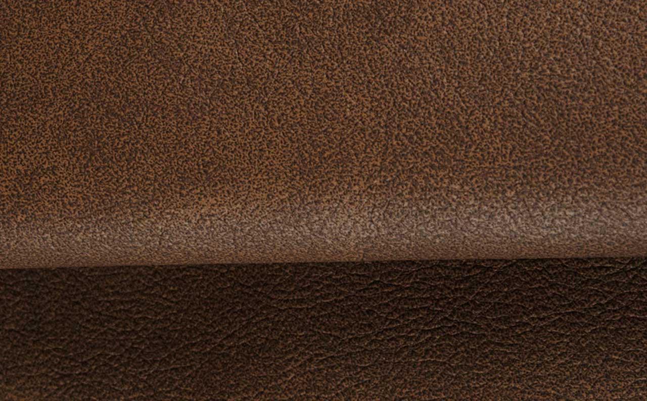Искусственная кожа Kansas 309
