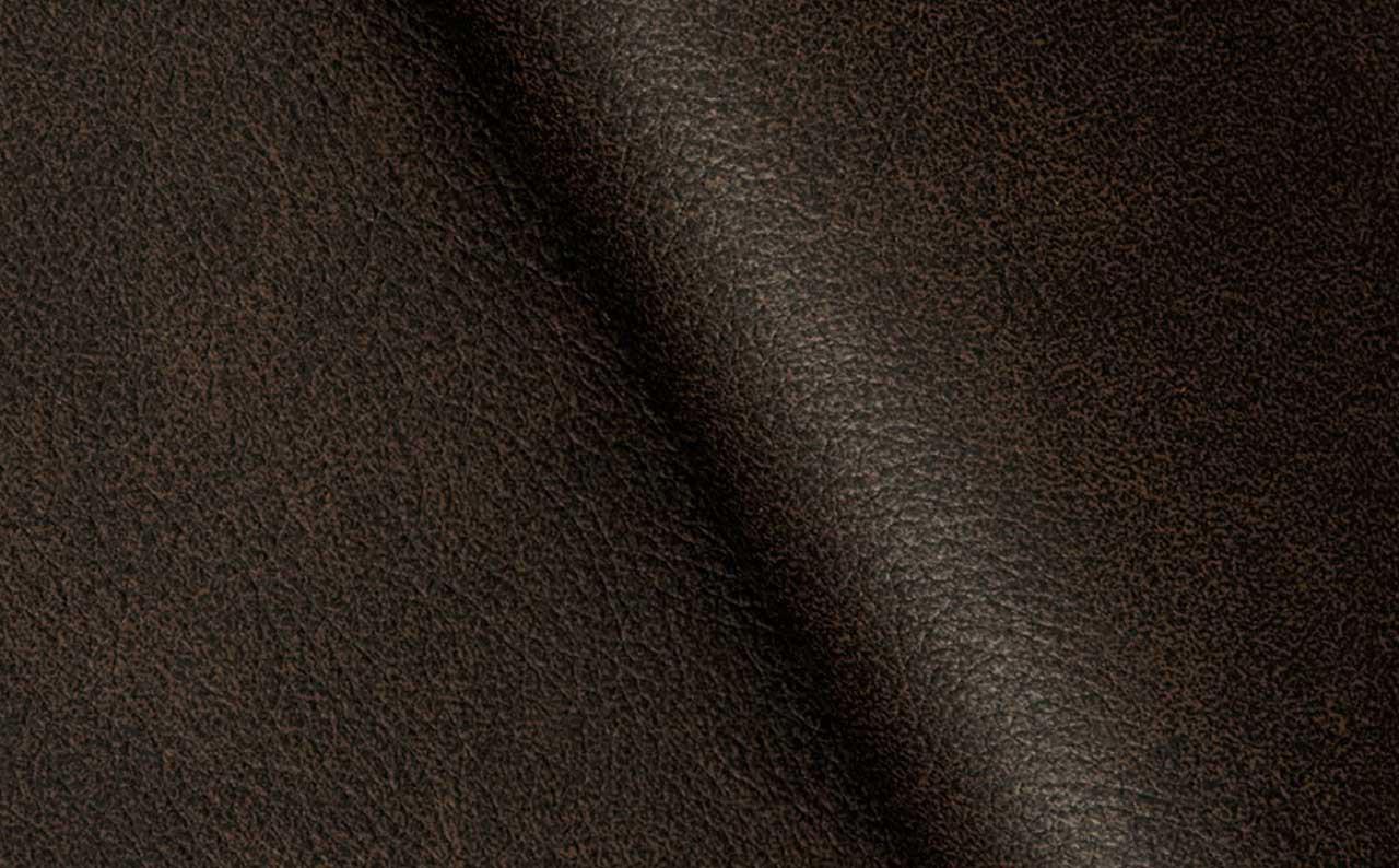Искусственная кожа Kansas 315