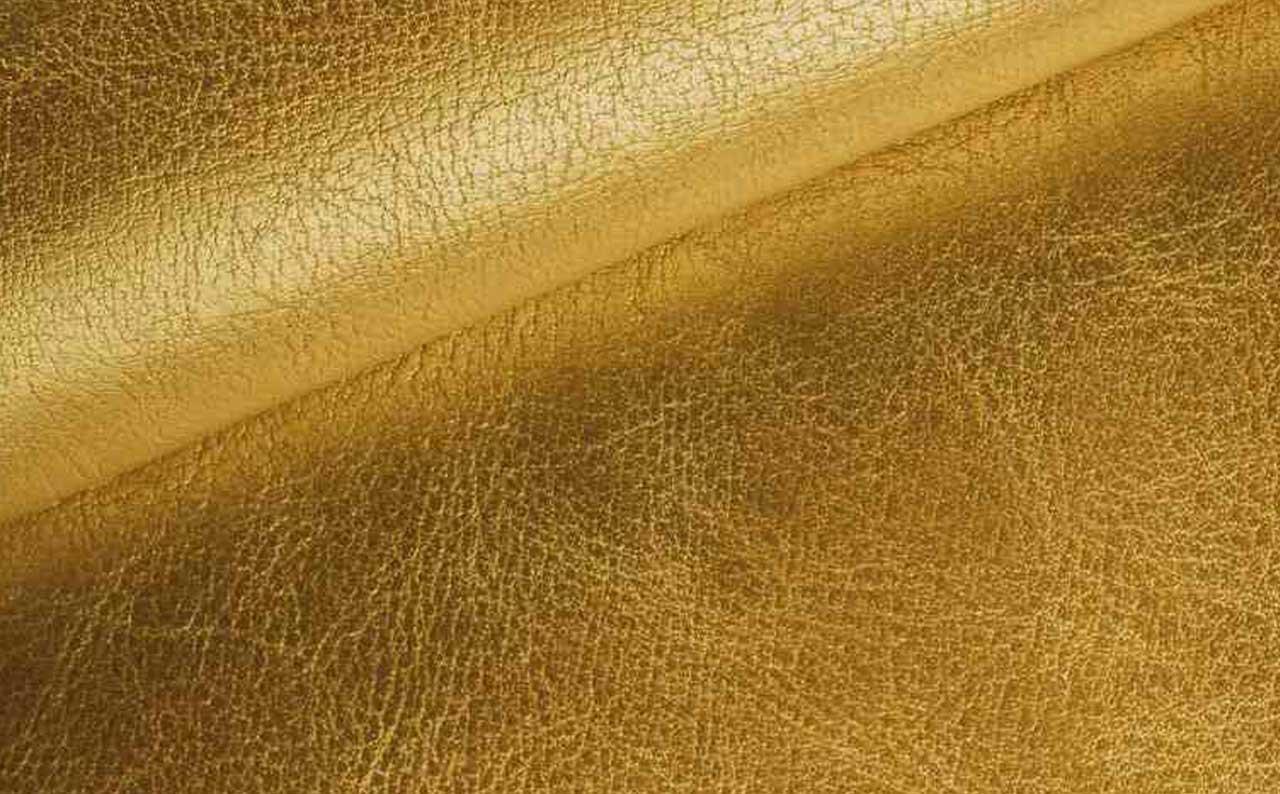 Искусственная кожа Kolej 970