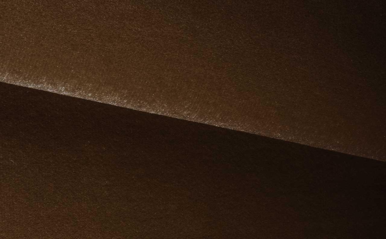 Велюр мебельный Kontes 030