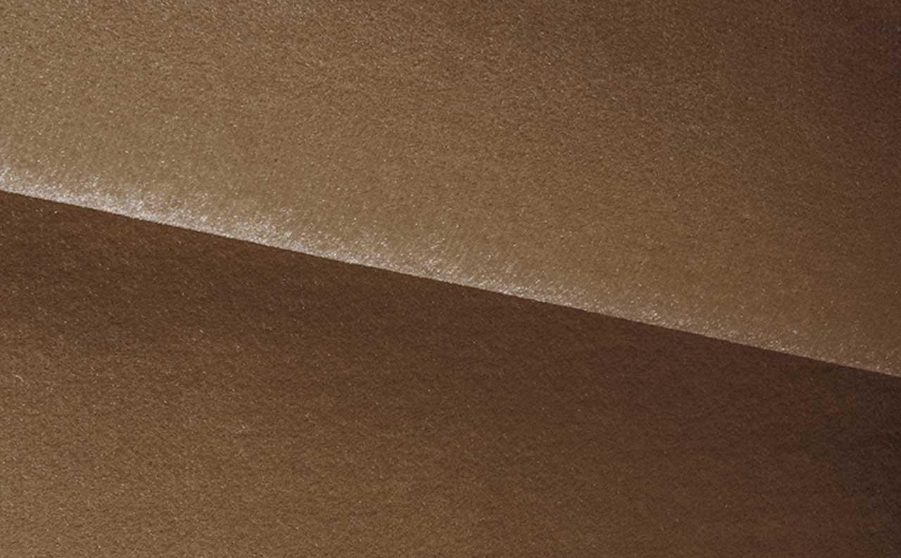 Мебельная ткань велюр Kontes 050