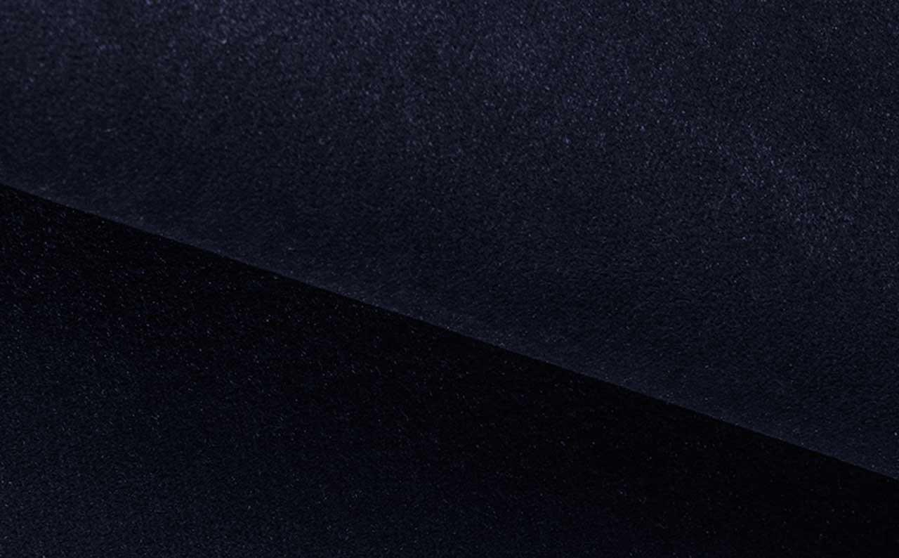 Мебельная ткань велюр Kontes 095