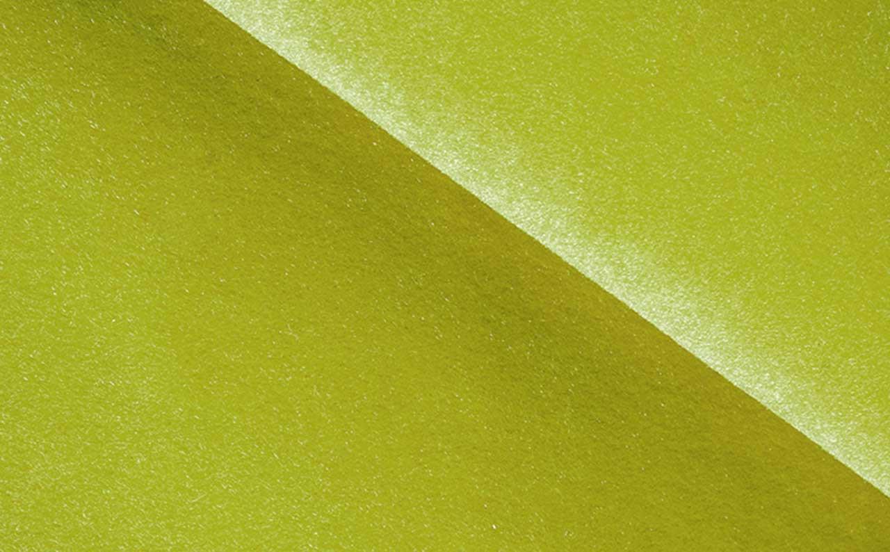 Мебельная ткань велюр Kontes 175