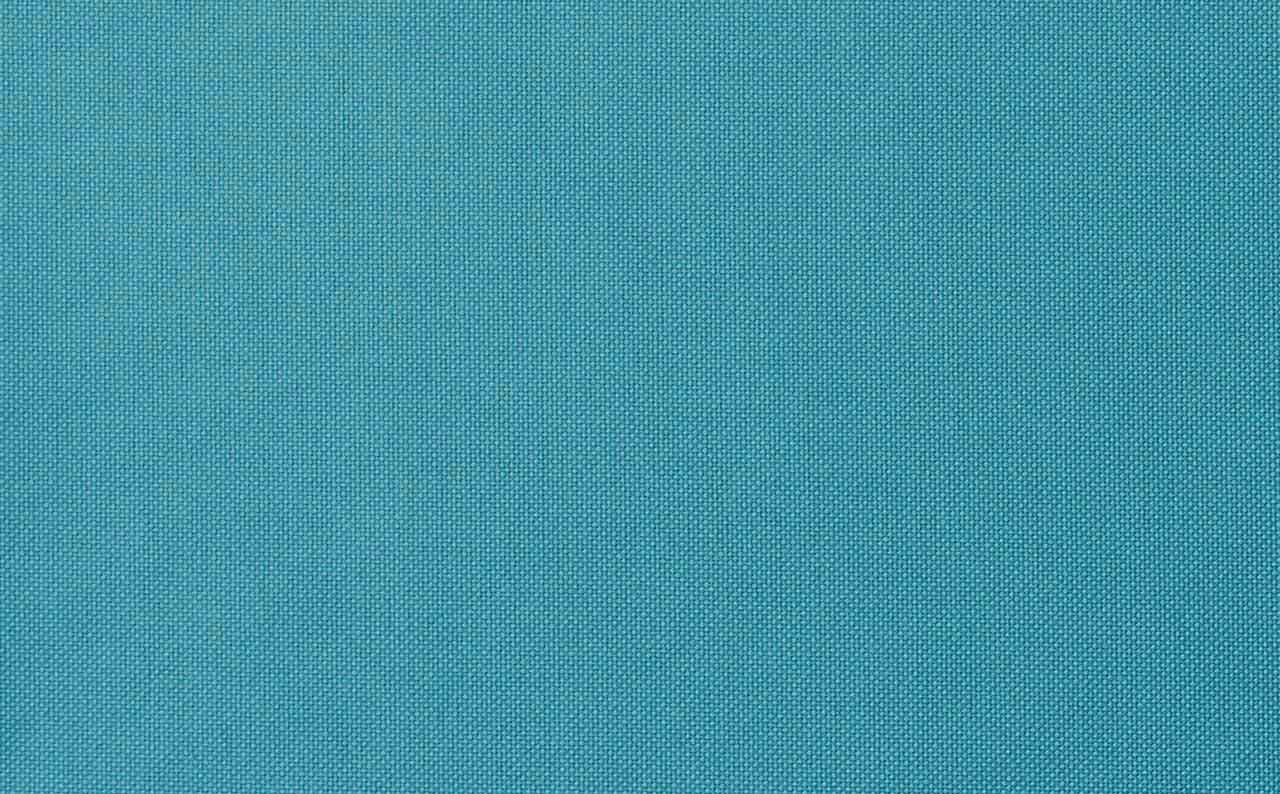 Мебельная ткань Leo 27