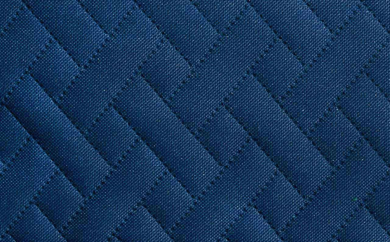 Мебельная ткань Leo Plus 19