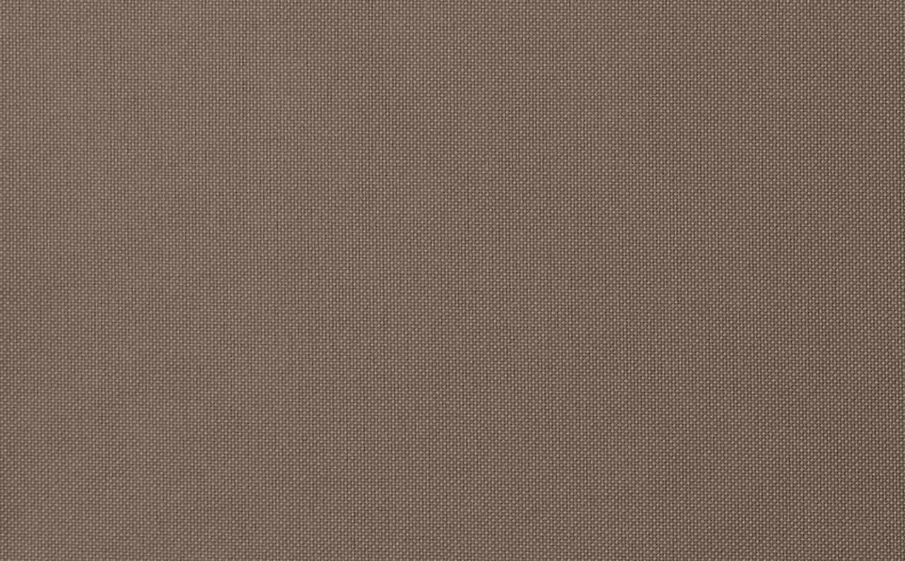 Мебельная ткань Leo 03