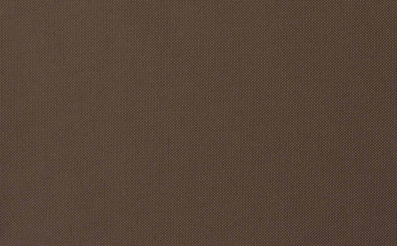 Мебельная тка Leo 04