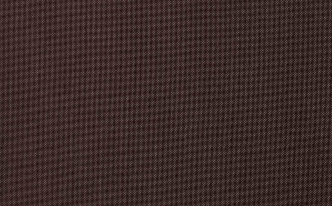 Обивочная ткань Leo 06