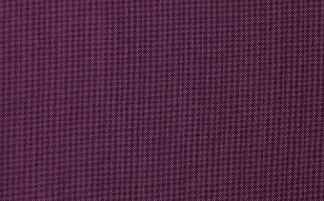 Мебельные ткани 08