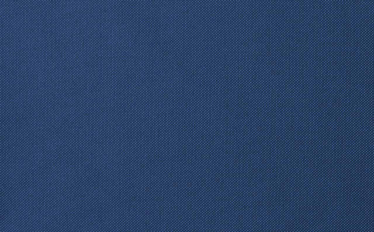 Мебельная ткань Leo 19