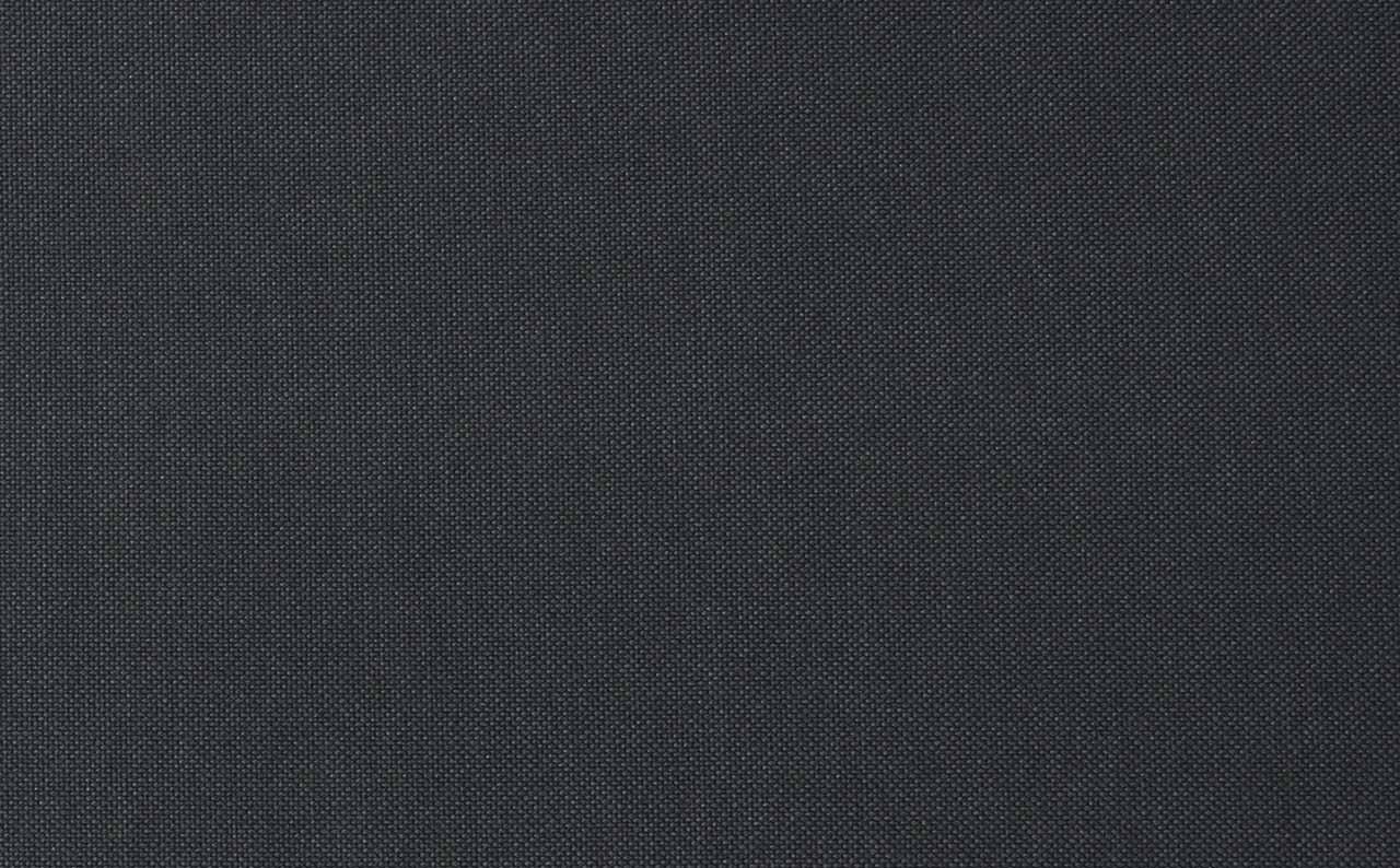 Обивочная ткань Leo 21