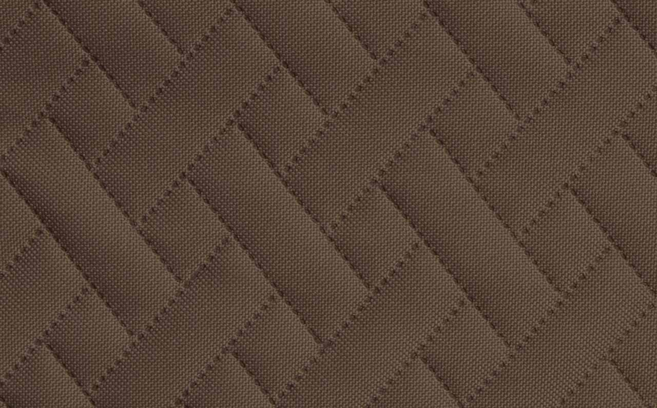 Мебельная ткань Leo Plus 04