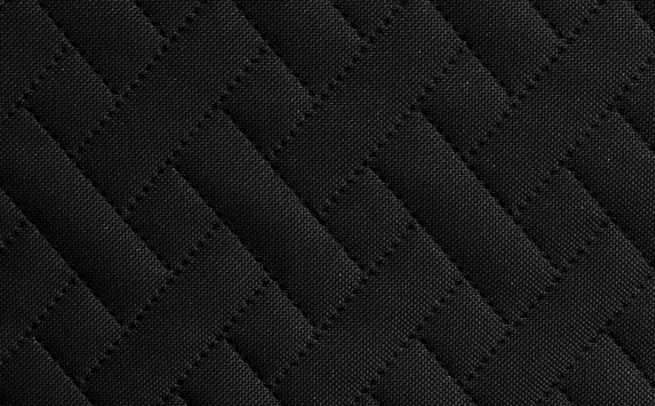 Мебельная ткань Leo Plus 15