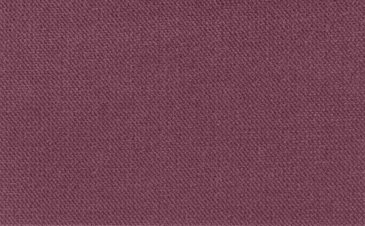 Мебельный велюр Leonis 028