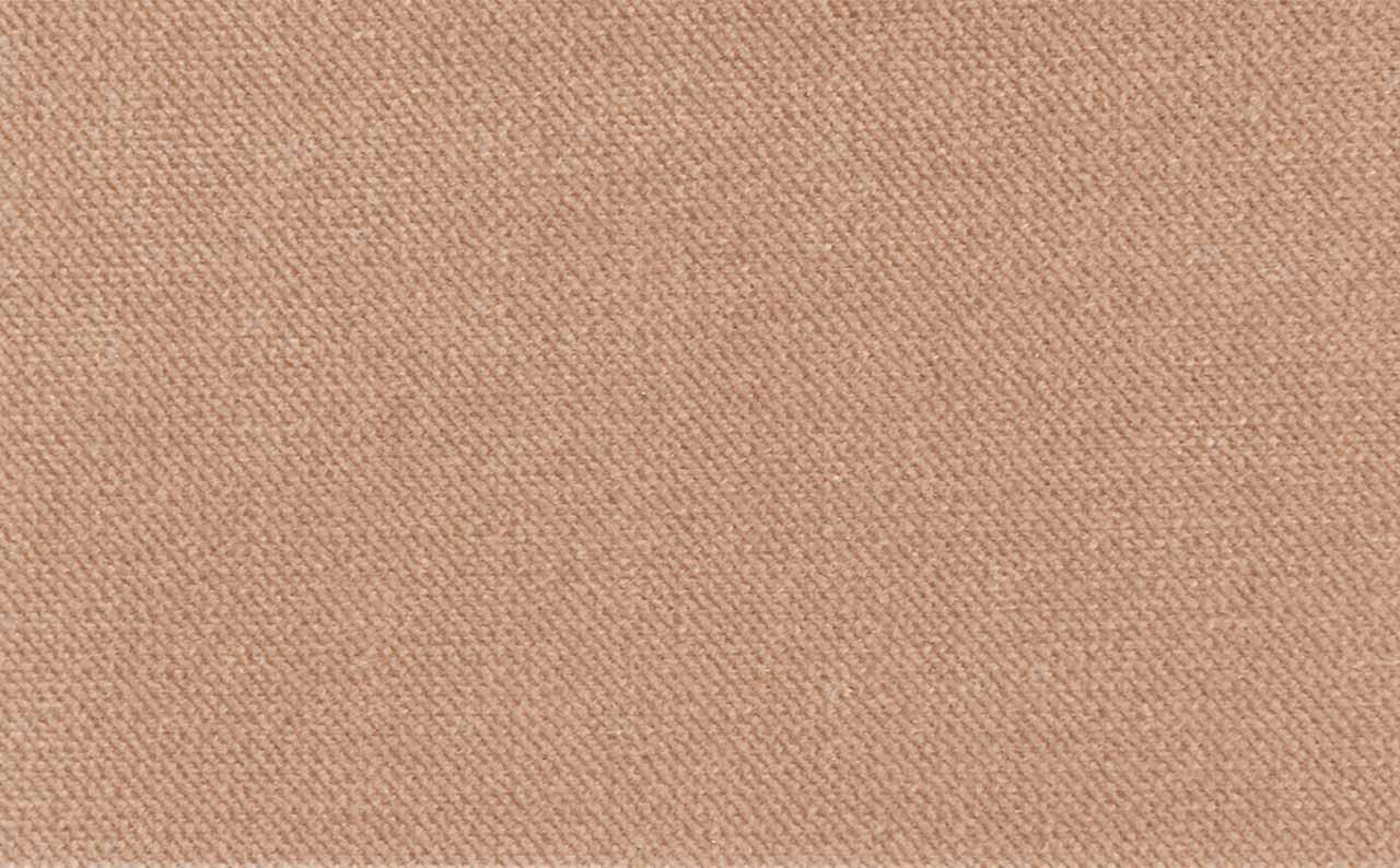 Мебельный велюр Leonis 039