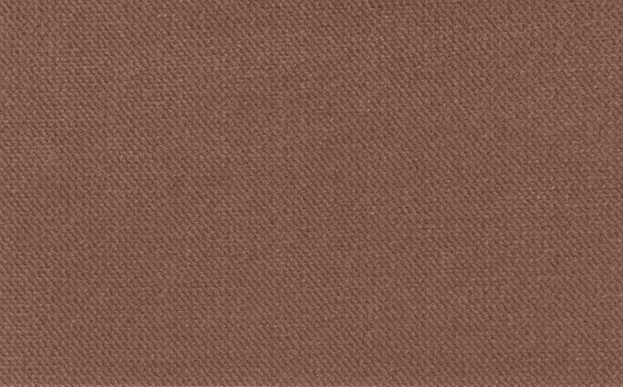 Мебельный велюр Leonis 042