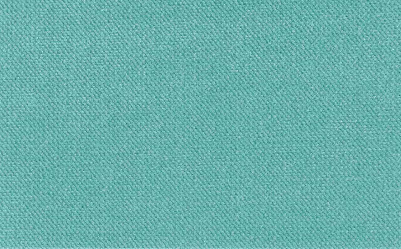 Мебельный велюр Leonis 055