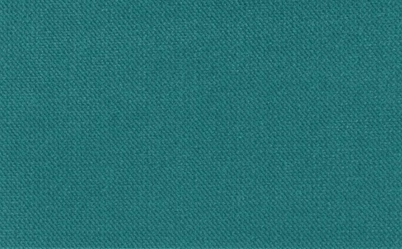 Мебельный велюр Leonis 058