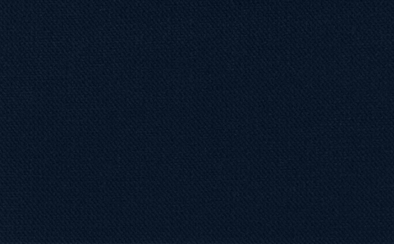 Мебельный велюр Leonis 062