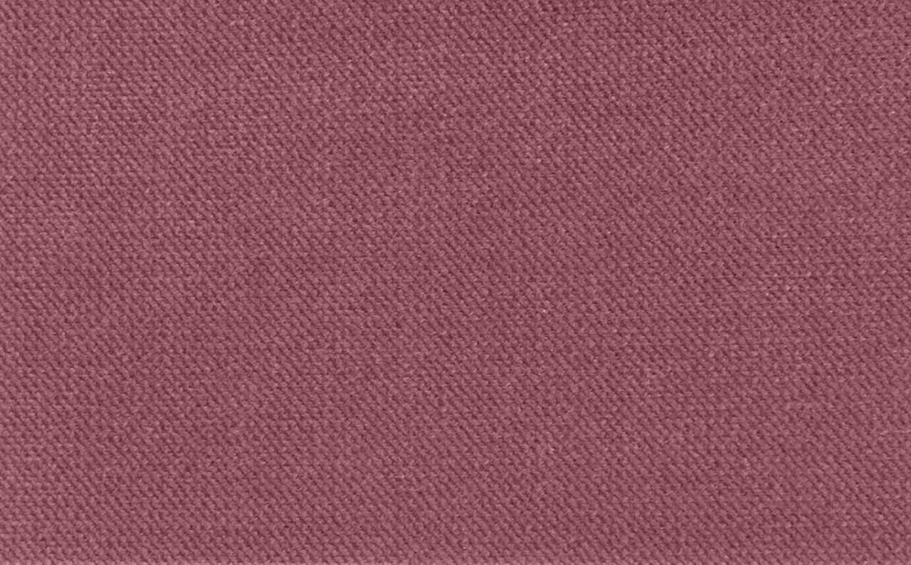 Мебельный велюр Leonis 067