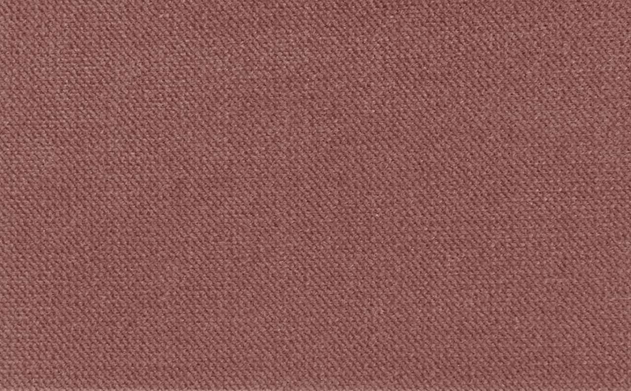 Мебельный велюр Leonis 068