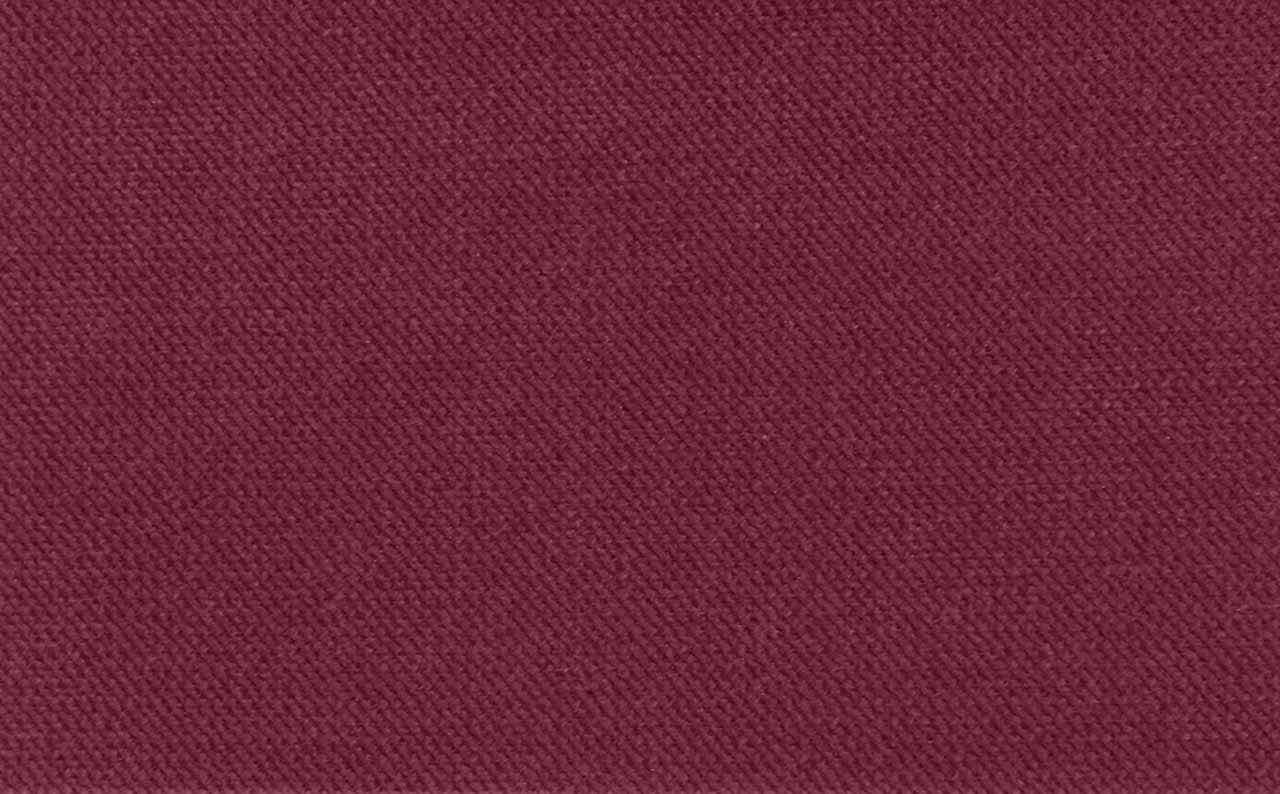 Мебельный велюр Leonis 071