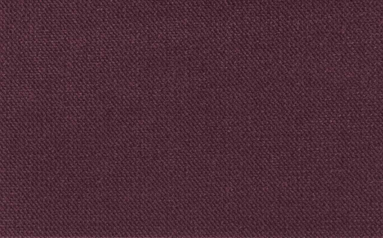 Мебельный велюр Leonis 072