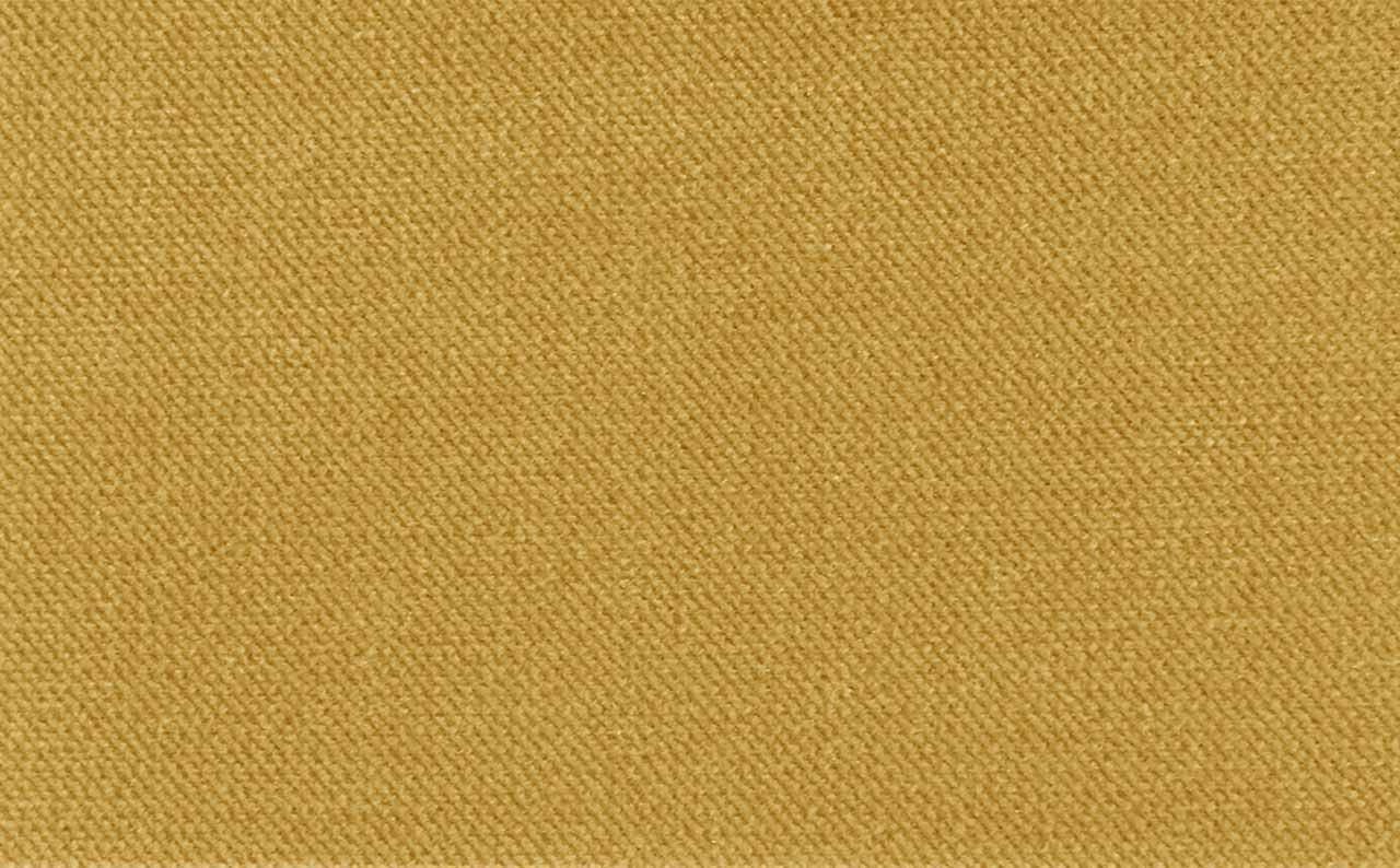 Мебельный велюр Leonis 079