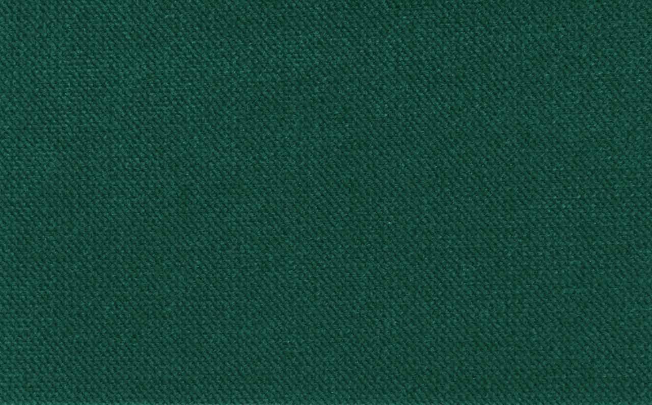 Мебельный велюр Leonis 086