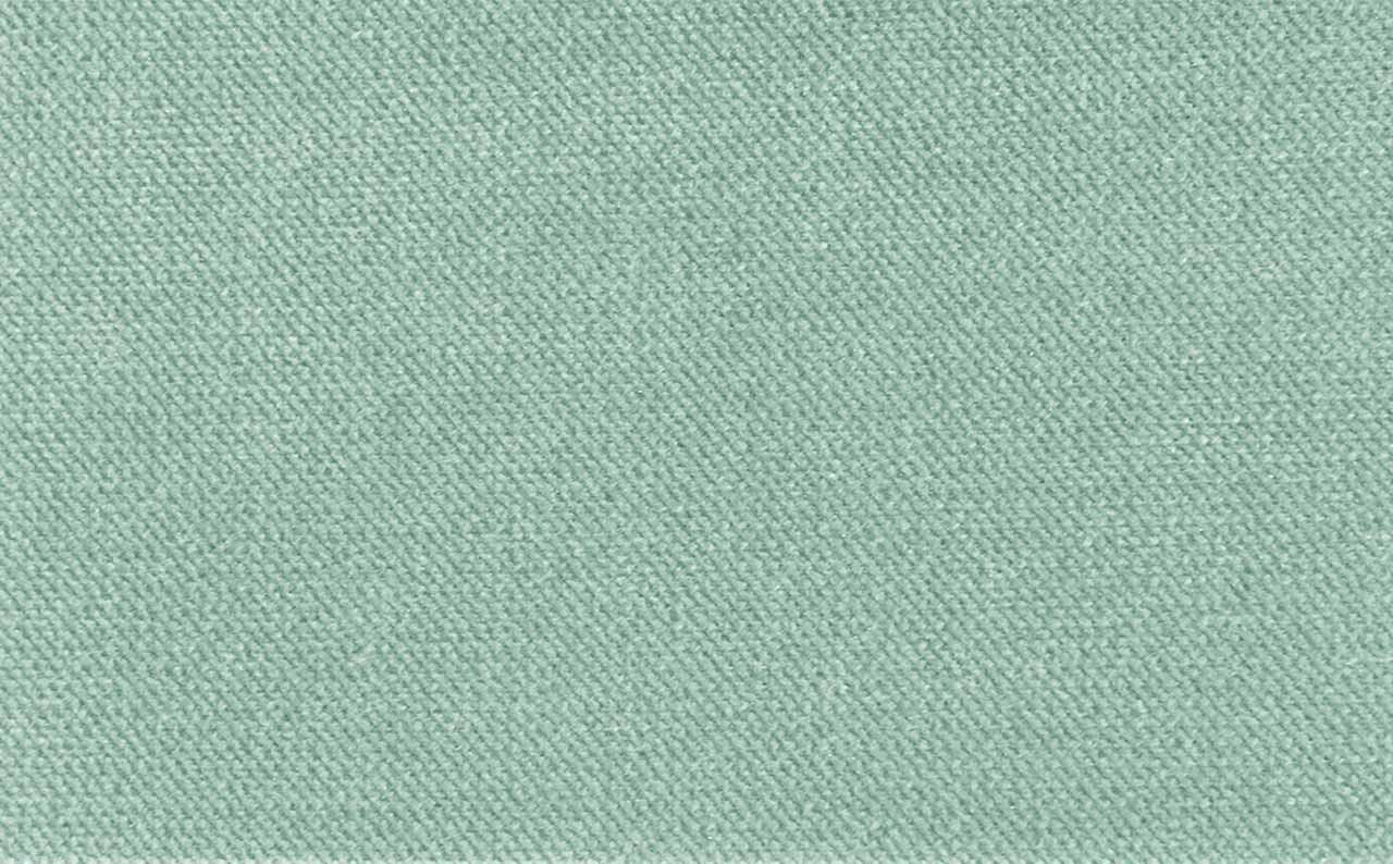 Мебельный велюр Leonis 087