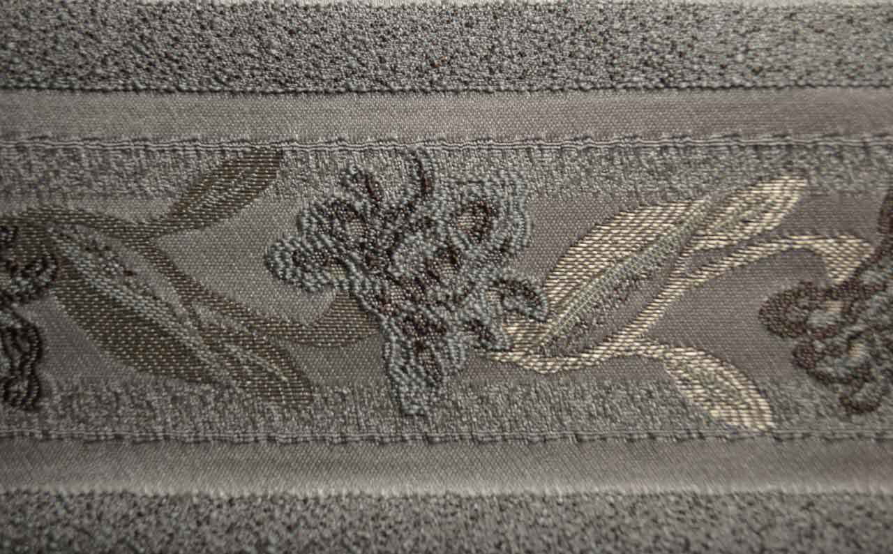 Мебельный жаккард Loren stripe 9273-3701