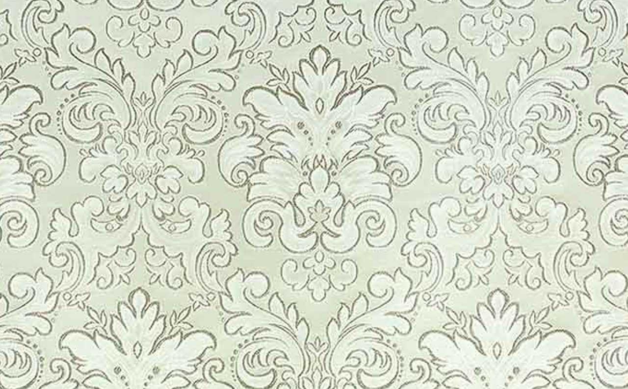 жаккард luchia white
