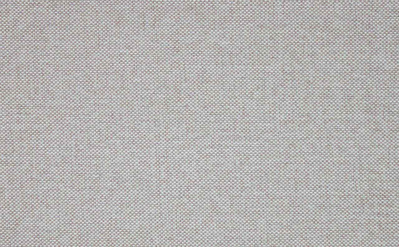 Мебельная ткань микророгожка Lumins 05