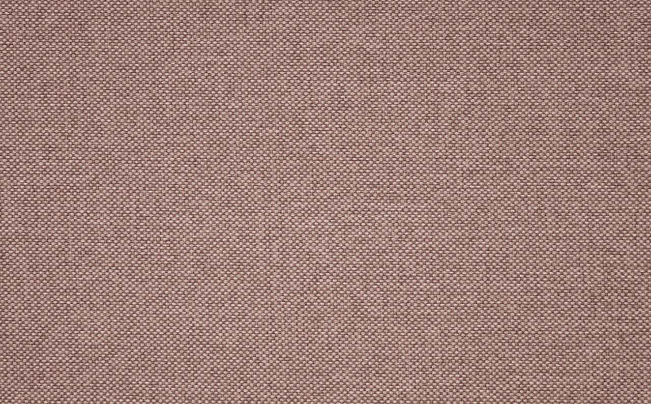 Мебельная ткань микророгожка Lumins 17