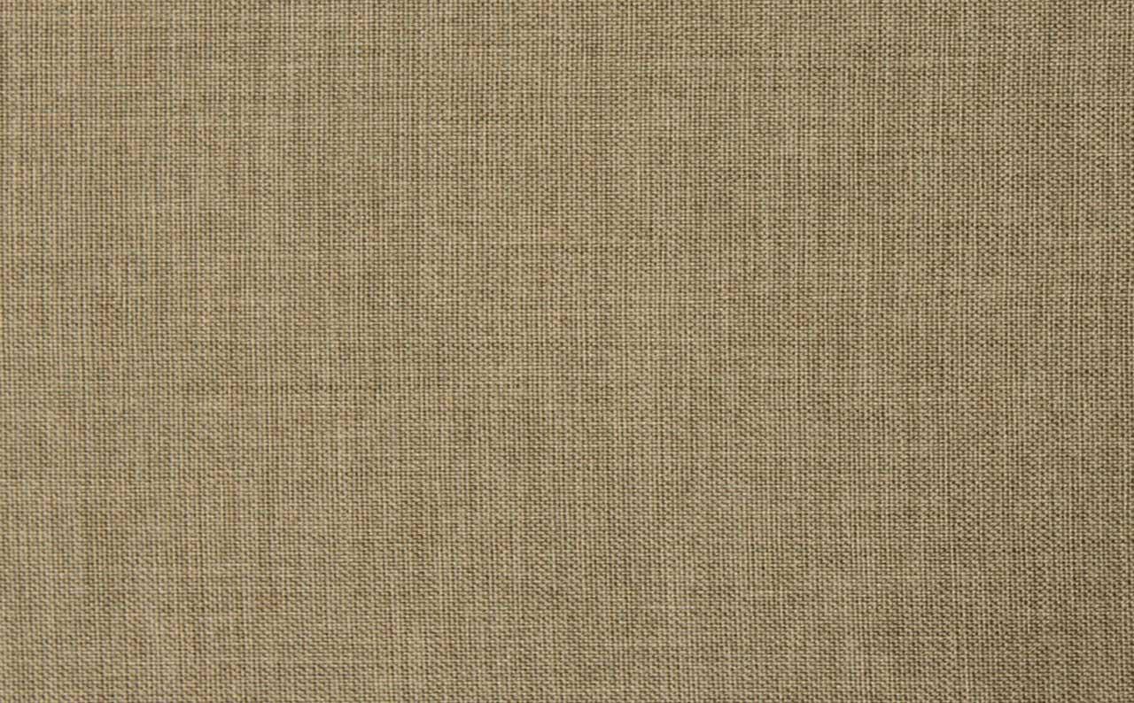 Мебельная ткань Lux 02