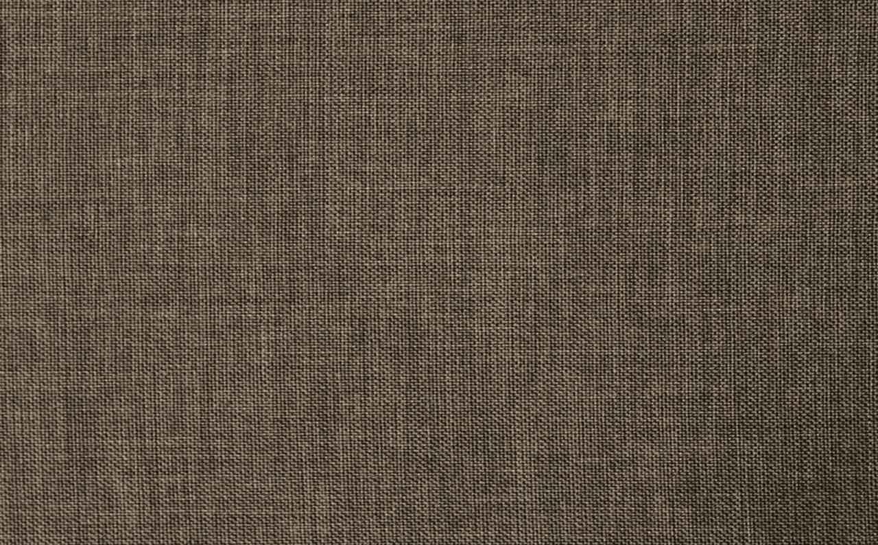 Мебельная рогожка Lux 04