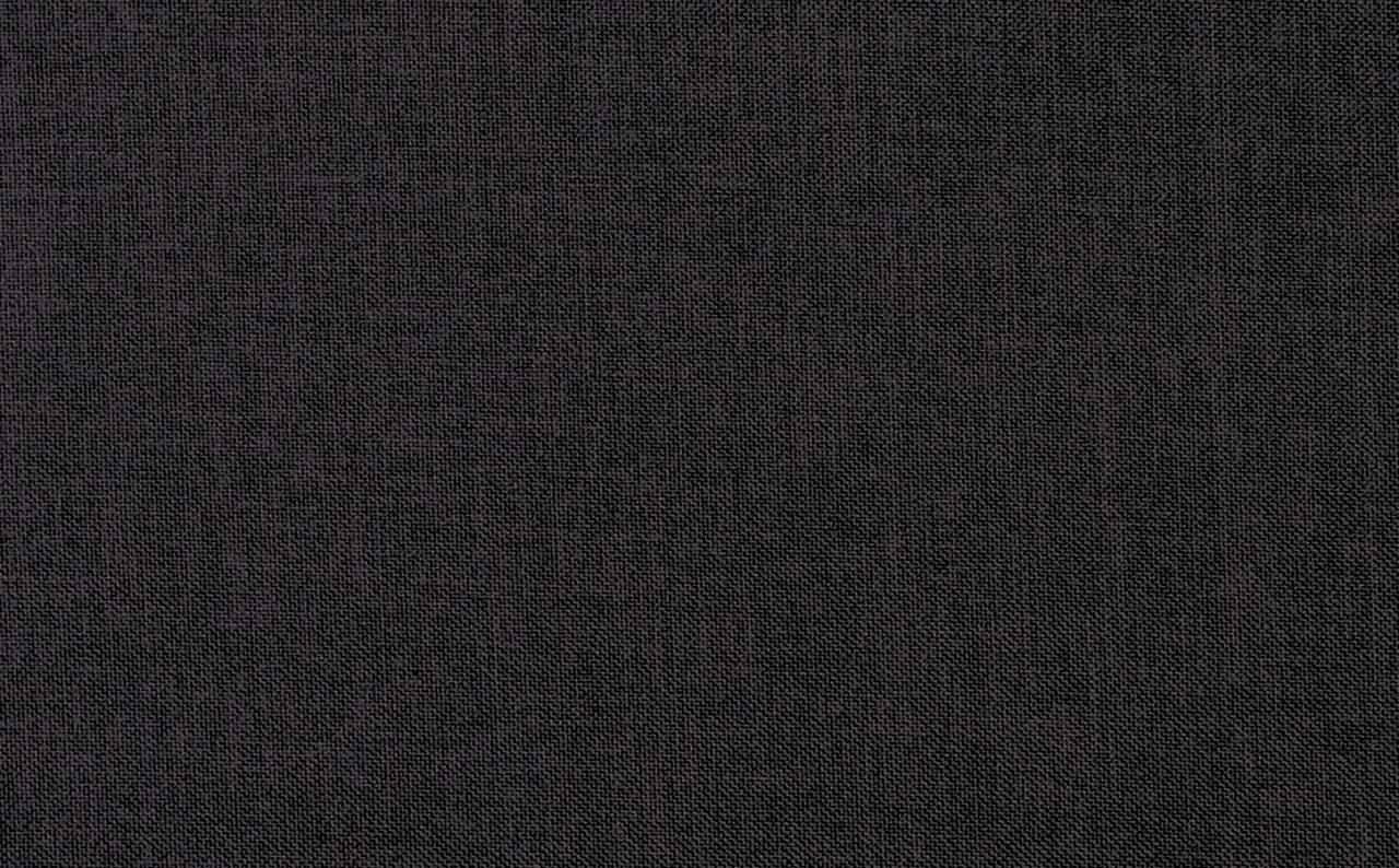 Ткань обивочная Lux 07