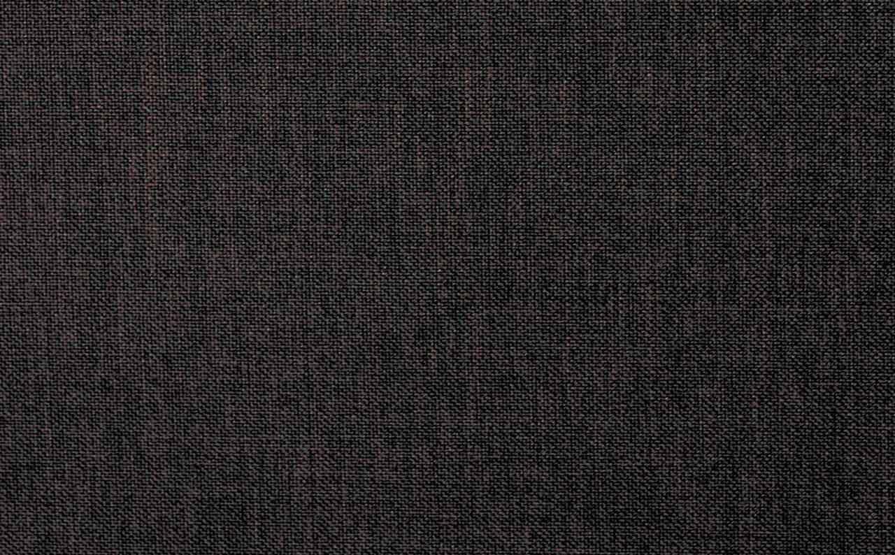 Мебельная ткань микророгожка Lux 13