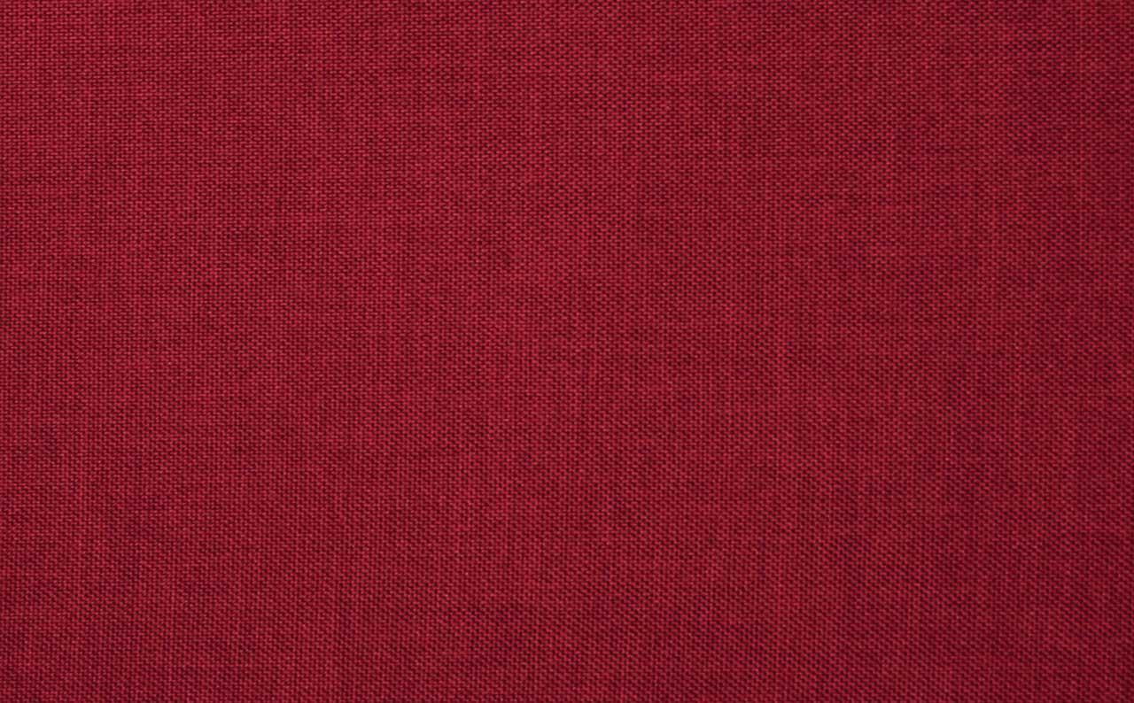Мебельная ткань микророгожка Lux 14