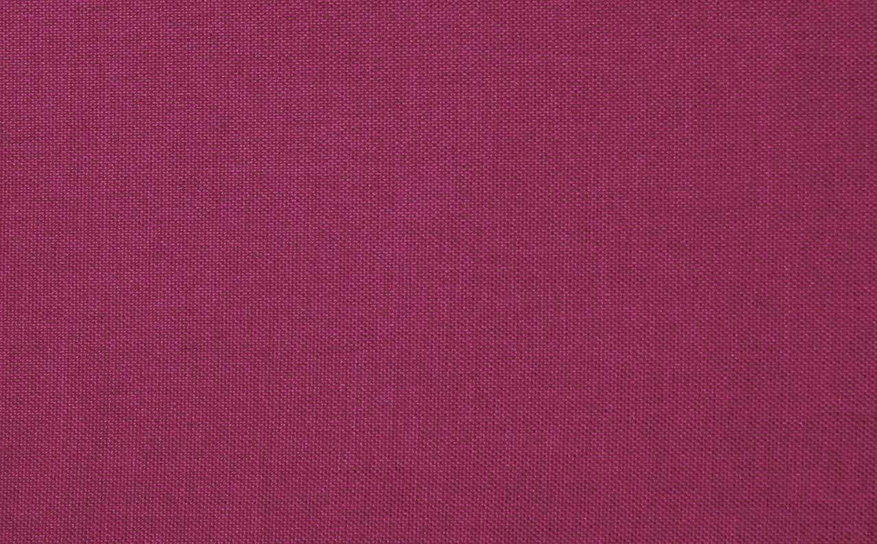 Мебельная ткань микророгожка Lux 16