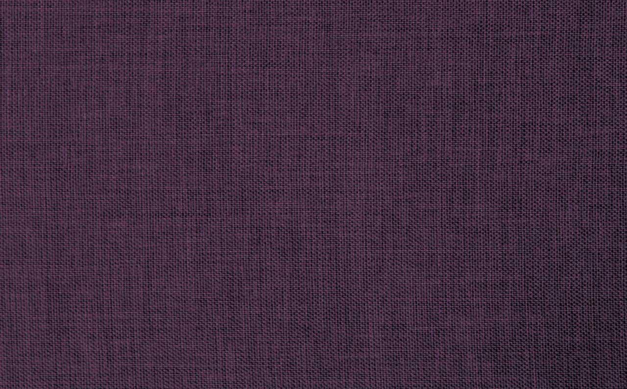 Мебельная ткань микророгожка Lux 17
