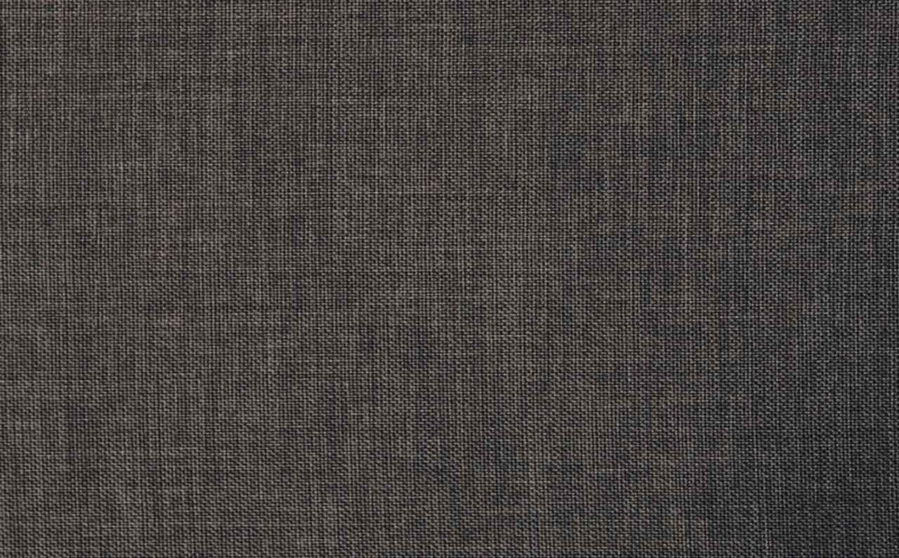 Мебельная ткань микророгожка Lux 19