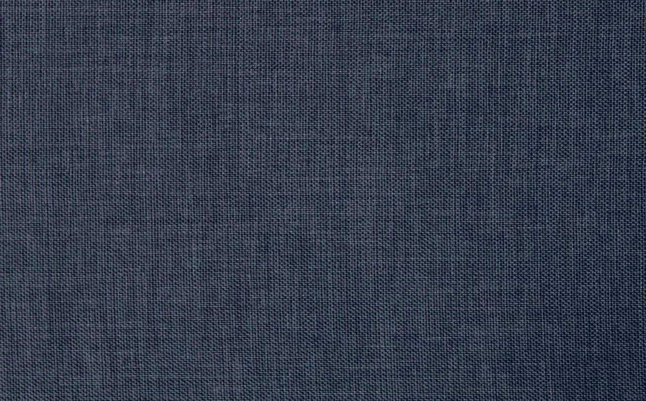 Мебельная ткань микророгожка Lux 20