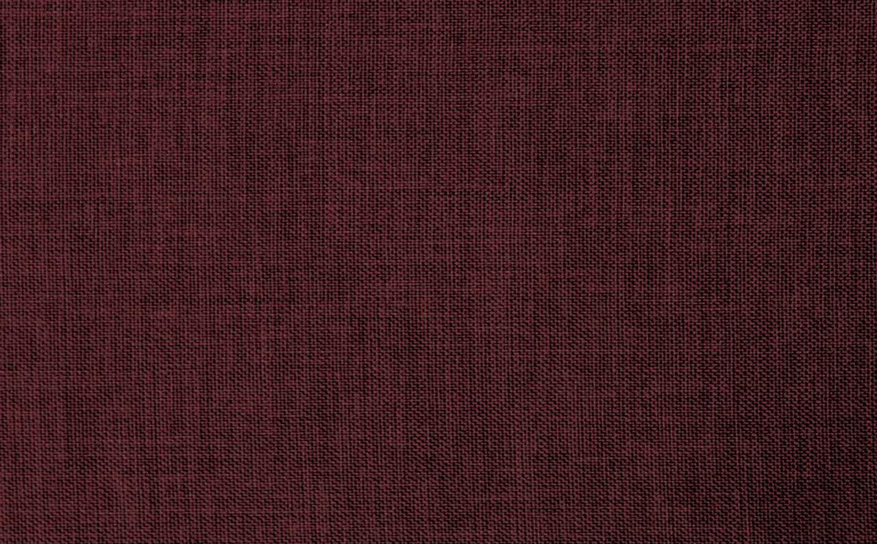 Мебельная ткань микророгожка Lux 21