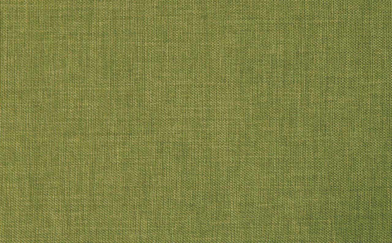 Мебельная ткань микророгожка Lux 22