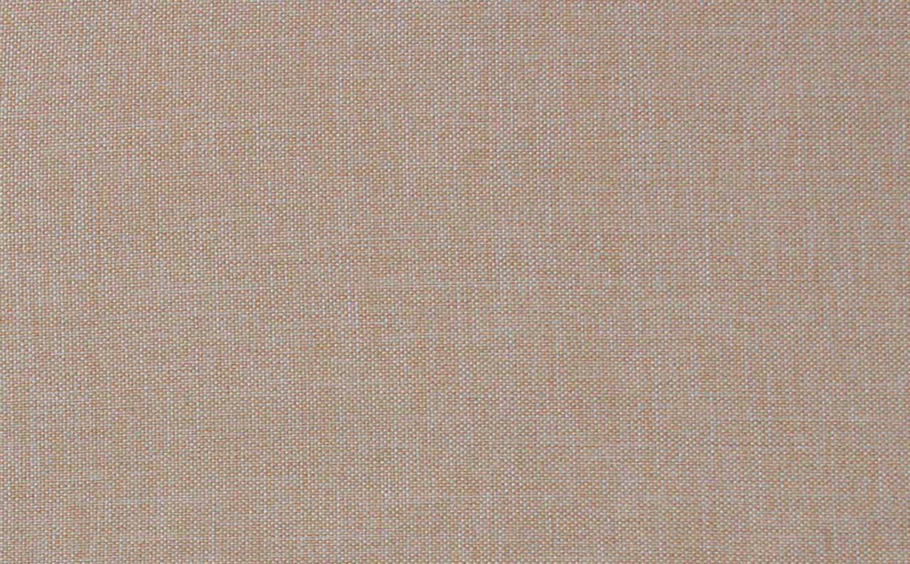 Мебельная ткань микророгожка Lux 24